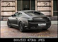 topcar-bullet_1.jpg