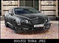 topcar-bullet_2.jpg
