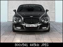 topcar-bullet_5.jpg