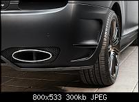 topcar-bullet_6.jpg