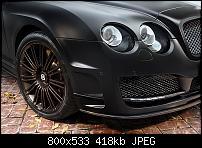 topcar-bullet_7.jpg