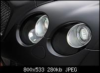 topcar-bullet_8.jpg