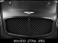 topcar-bullet_9.jpg