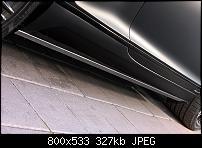 topcar-bullet_11.jpg