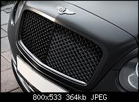 topcar-bullet_10.jpg