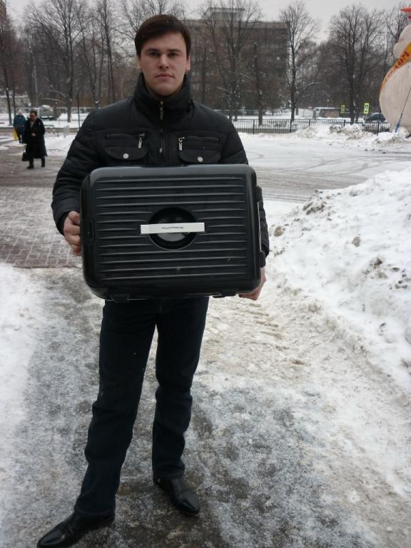 Чемоданы porsche design в спб рюкзаки для спецназ