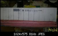 2012-12-12-042.jpg