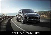 2014-porsche-macan-s-diesel-1-1280x800.jpg
