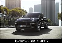 2014-porsche-macan-turbo-1-1280x800.jpg
