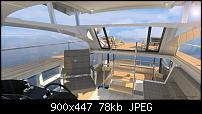 interieur-steeler-ff48-render.jpg
