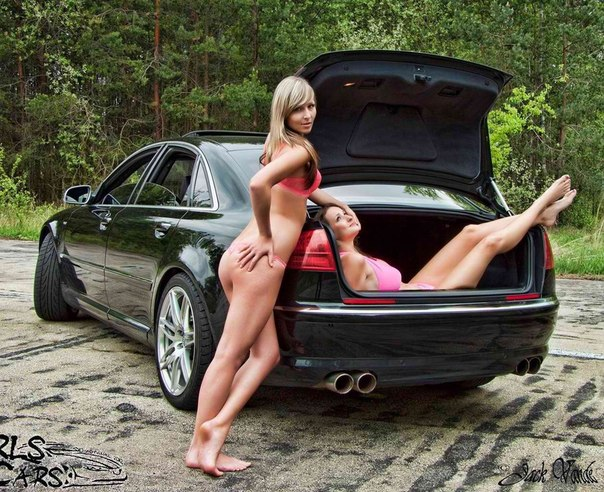 foto-v-russkih-mashinah-golimi