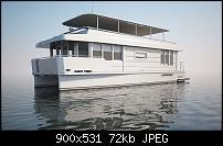 housebaoat-catamaran-baikal-15-hc-2.jpg