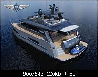 1_catamaran_baikal_16.jpg