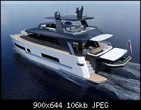 catamaran-baikal_16-cat2-1.jpg