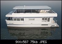 housebaoat-catamaran-baikal-15-hc.jpg