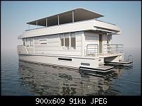 housebaoat-catamaran-baikal-15-hc-3.jpg