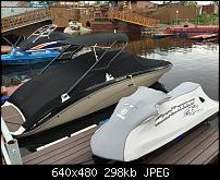 img_1747-640x480-.jpg