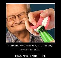 9bda60901c3b53a094105c4480d.jpg