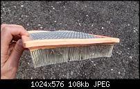 p80626-124935.jpg