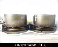 b58bc94d-7885-4e32-82ac-67dbff6875ca.jpeg