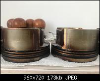 b74e999e-4f66-4d1c-8700-a3d58c102351.jpeg
