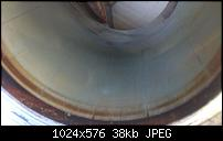 c7f74c65-9286-4465-a849-badb1f1741bf.jpg