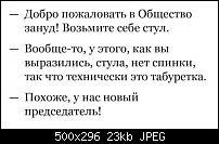5f8e14c0-68bf-4f69-ac41-64f4a030d0eb.jpeg