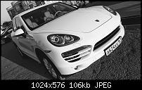 img_20180912_174727-effects.jpg