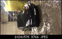 db525d2f-7ba7-4f7c-9771-4fd8902a0a1c.jpg