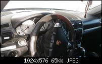 image-8-.jpg