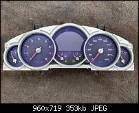 c6412391-0815-4fa2-841e-6f91842196e9.jpeg