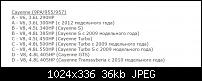 13a2fec4-d619-497a-9b0f-025217b837ff.jpg