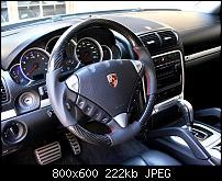 cayenne-carbon-sport-steering-wheel_02.jpg