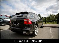 Нажмите на изображение для увеличения Название: 9AC859B8-ACB6-4D10-BDA6-5B76956B7DEA.jpg Просмотров: 0 Размер:86.7 Кб ID:81503