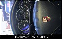 99a882a7-56b9-4604-accf-590659c55efd.jpg