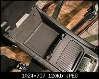 e384baf5-2fbd-487d-8fbf-9bd19994a3a8.jpg