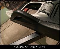 7bdef8a7-c1de-4865-90bf-cda711266ce2.jpg