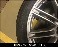 e749c6ce-a928-481d-9bcf-5676aa47b8a6.jpg