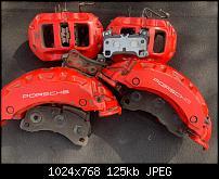 7d58979d-f015-47ca-b43f-002b34a7fd7e.jpg