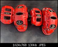 db99d041-33a4-47bd-8bce-007731eeb7ac.jpg