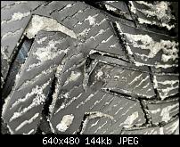 b9e747da-d922-4a5f-ab0d-f55dd3d5658b.jpeg