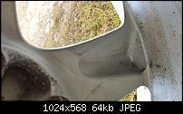 resize-img_20211016_194227.jpg