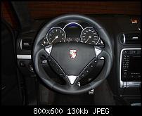 steer-1.jpg