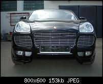 speedart_3.jpg